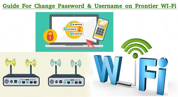 how-to-change-frontier-wifi-password