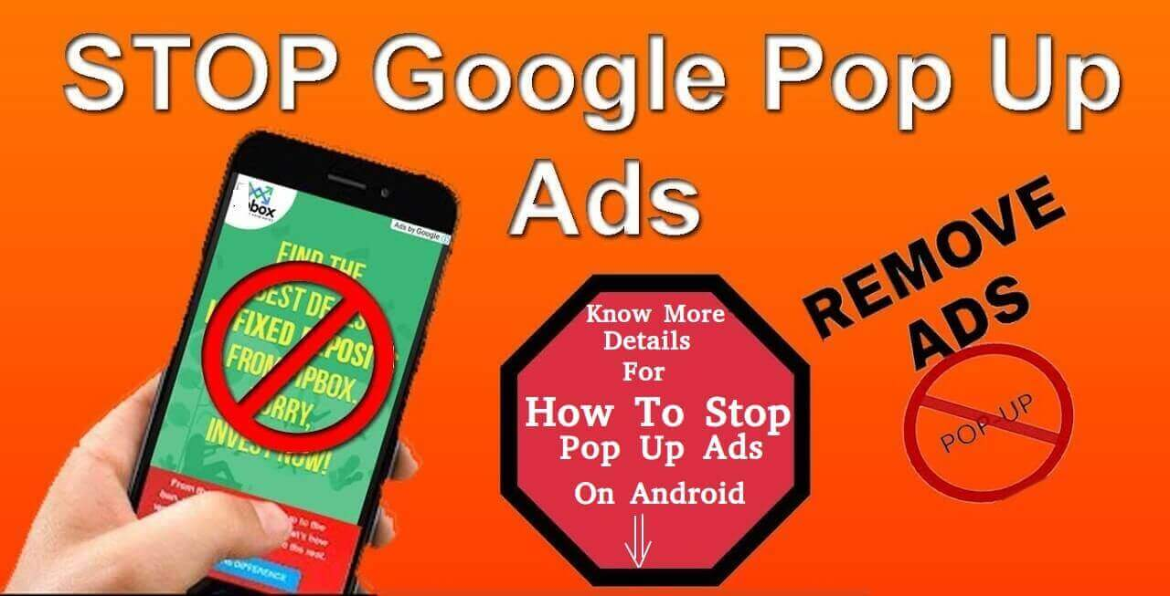 how-to-stop-pop-up-ads-on-android
