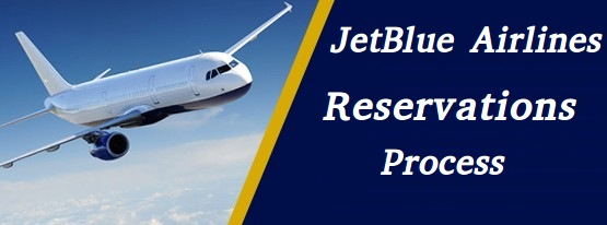 jetblue-airlines-reservations