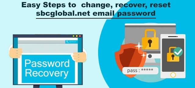 sbcglobal-password-reset